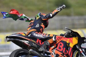 MotoGP | Gp Brno: rivivi le emozioni del GP della Repubblica Ceca attraverso la nostra Gallery