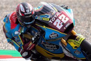 Moto2 | Gp Austria FP3: Lowes ancora al Top, bene Marini e Bastianini