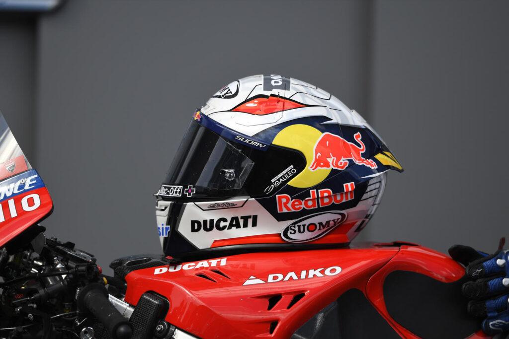 MotoGP | Gp Austria 2020: Red Bull Ring parte 2 . Date, orari e info