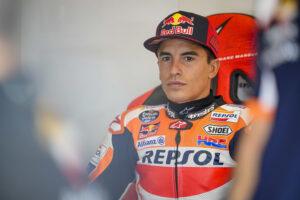"MotoGP | Marc Marquez: ""I medici si sono sbagliati"" [VIDEO]"