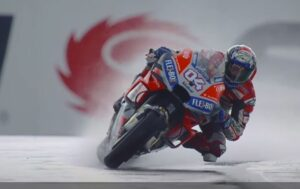 MotoGP | TecnoDovi, episodio 8 [VIDEO]
