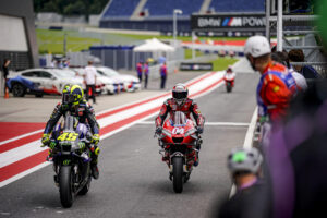 MotoGP   Gp Misano 2020: il Motomondiale arriva in Italia. Date, orari e info