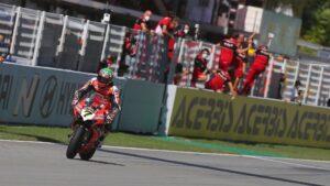 Superbike | Round Catalunya, Gara2: Davies batte Van der Mark