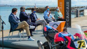 Superbike | L'Estoril ospiterà l'ultimo round della stagione