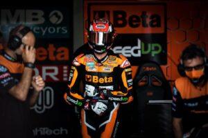 Moto2 | Di Giannantonio ritorna da Gresini: accordo biennale con passaggio in MotoGP