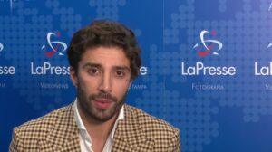 MotoGP | Caso doping Andrea Iannone: in corso l'udienza al Tas di Losanna