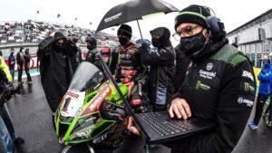 Superbike   Round Magny-Cours: Rea si conferma campione se…