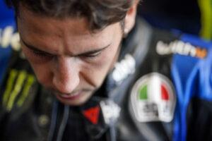 Moto3 | Ufficiale: Migno con lo Snipers Team per il 2021