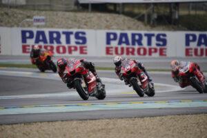MotoGP | Gp Aragon: Nulla è deciso. Date, Orari e Info