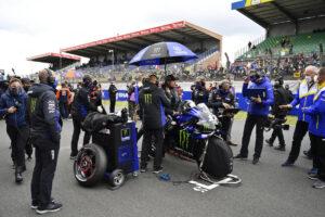 "MotoGP | Gp Aragon: Maverick Vinales,""E' uno dei miei circuiti preferiti"""