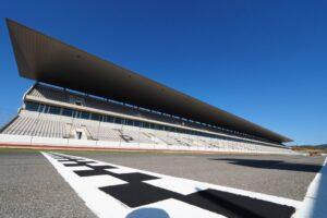 MotoGP   Coronavirus: Gp di Portimao a rischio