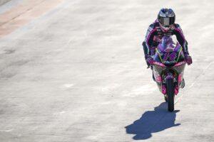 Moto3 | Gp Valencia 2 Gara: Arbolino trionfa e si rilancia per il titolo
