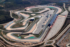 "MotoGP | Gp Portimao: Michelin, ""Mescole scelte solo in base ai test"""
