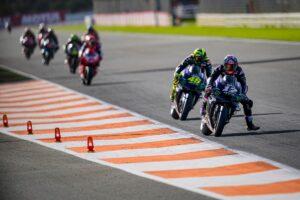 "MotoGP | Gp Portimao: Massimo Meregalli, ""Un week-end speciale"""