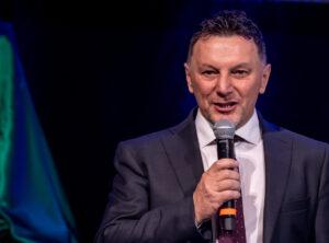 "MotoGP | Gresini Racing lascia Aprilia, dal 2022 sarà ""Independent Team"""
