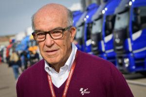 MotoGP | Esclusiva: Ezpeleta (CEO Dorna) parla della stagione 2020, di Marquez, Rossi, Dovizioso, Iannone e del futuro della Top Class