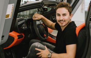 MotoGP | Jorge Lorenzo si difende dalle accuse di frode fiscale