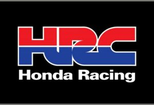 MotoGP | Team Honda HRC 2021: DIRETTA streaming