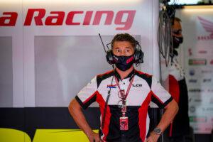 MotoGP | LCR Honda in Top Class almeno fino al 2026