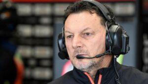 MotoGP | Covid-19: Fausto Gresini sottoposto a tracheotomia, stabile e semi-cosciente