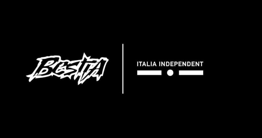 MotoGP   Enea Bastianini, partnership con Lapo ed Italia Independent