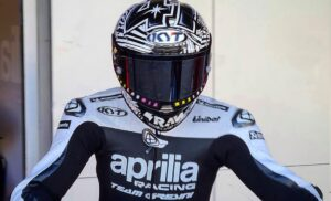 MotoGP | Test a Jerez: Aprilia sorride grazie ad Espargarò