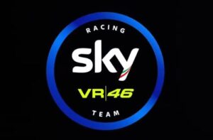 Sky VR46 Day: la presentazione del team in diretta [FOTO e VIDEO]