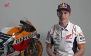 "MotoGP | Marc Marquez: ""Difficile dire quando tornerò in sella"""
