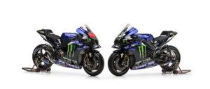 MotoGP | Yamaha in Top Class almeno fino al 2026