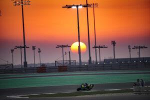 MotoGP   Gp Qatar: Si riparte. Date, orari e info