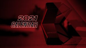 Superbike | Update calendario 2021