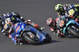 MotoGP | Gp Portimao: il grande ritorno. Date, Orari e Info