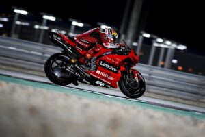 "MotoGP   GP Qatar 2 Qualifiche: Miller, ""Sarà un GP imprevedibile"""