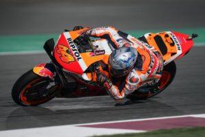 "MotoGP | GP Portimao: Pol Espargarò, ""Dobbiamo continuare a migliorare"""