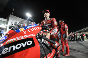 "MotoGP | GP Portimao: Jack Miller, ""Non sarò al 100%"""