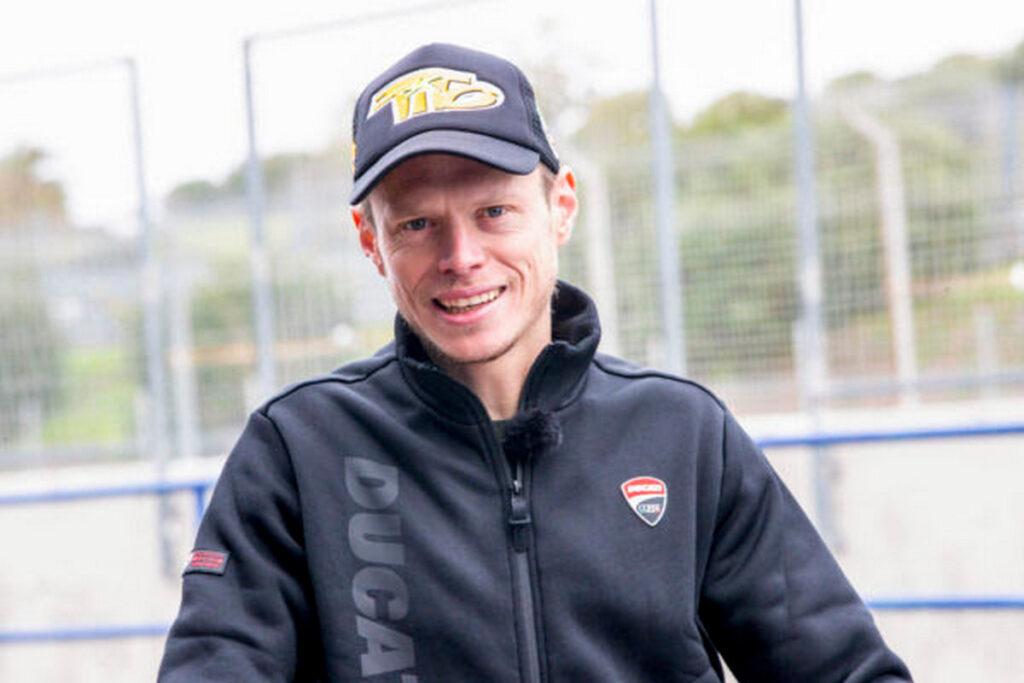 MotoGP | Martin operato nel pomeriggio, Rabat al suo posto a Jerez