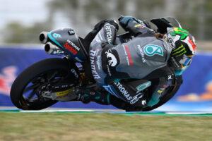 Moto3   Gp Mugello FP2: Binder il più veloce, Foggia è secondo