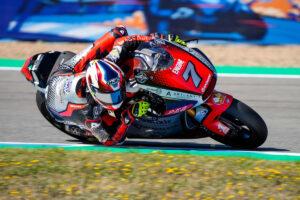 Moto2   Novità su concessioni e regolamenti per 2021 e 2022