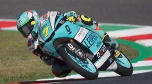 Moto3 | Gp Italia Gara: autorevole Foggia conquista il Mugello