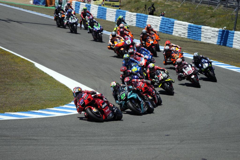 MotoGP   Gp Le Mans 2021: è l'ora della rivalsa. Date, orari e info