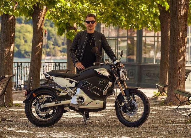 MotoGP   Lorenzo torna in pista a Misano