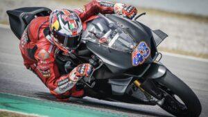MotoGP | Test Misano: al lavoro Ducati, Honda e Aprilia