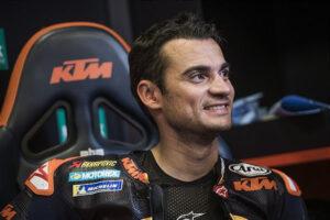 MotoGP | KTM, Ufficiale: Pedrosa wild card al GP di Stiria