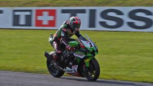 Superbike | Round Repubblica Ceca, Tissot Superpole: sempre e solo Jonathan Rea