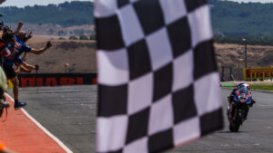Superbike | Round Navarra, Gara2: Razgatlioglu vince e va in testa