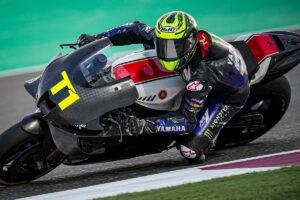 """MotoGP   GP Stiria: Cal Crutchlow, """"Non ho un obiettivo in termini di risultati"""""""