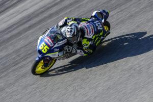Moto3 | Gp Silverstone FP1: Fenati domina, Acosta è quinto
