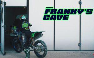 MotoGP | Franky's cave: il 2° episodio della video intervista a Morbidelli [VIDEO]