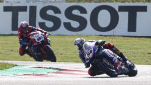 Superbike | Round Repubblica Ceca, FP1: Razgatlioglu è il più veloce