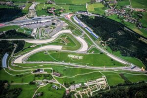 MotoGP | Brembo, l'impegno del sistema frenante a Spielberg per il GP di Stiria